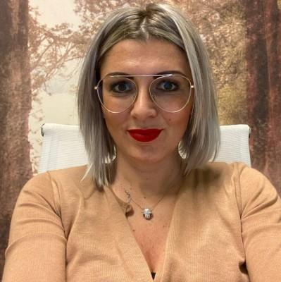 Azzini Sara avvocato