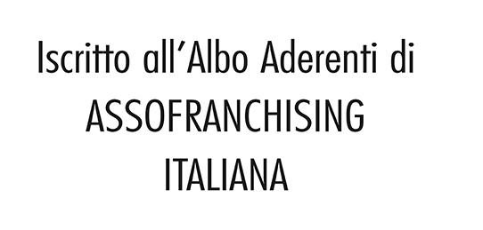 albo-aderenti-assofranchising