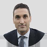 Alessandro Zagni - Commercialista Cremona