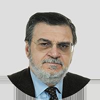 Alfredo Azzini | commercialista Cremona