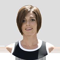 avvocato-sara-azzini