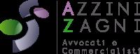 Azzini Zagni | Avvocati e Commercialisti