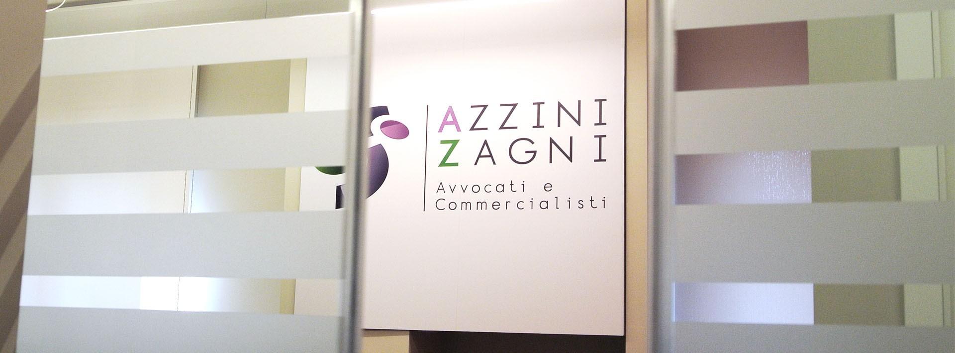 ingresso studio cremona azzini zagni contattaci