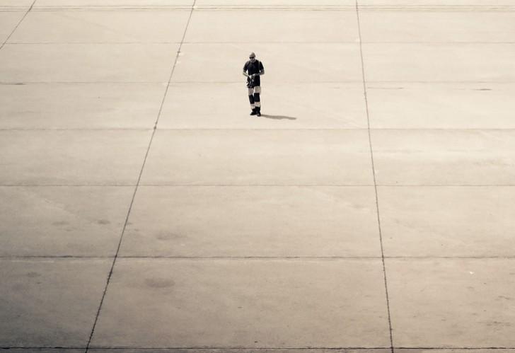 licenziamento-azzini-zagni-consulenza del lavoro