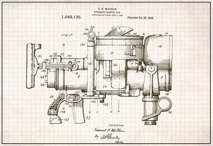 marchio-brevetto-disegno-deposito