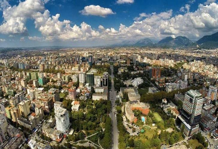 investire-in-Albania