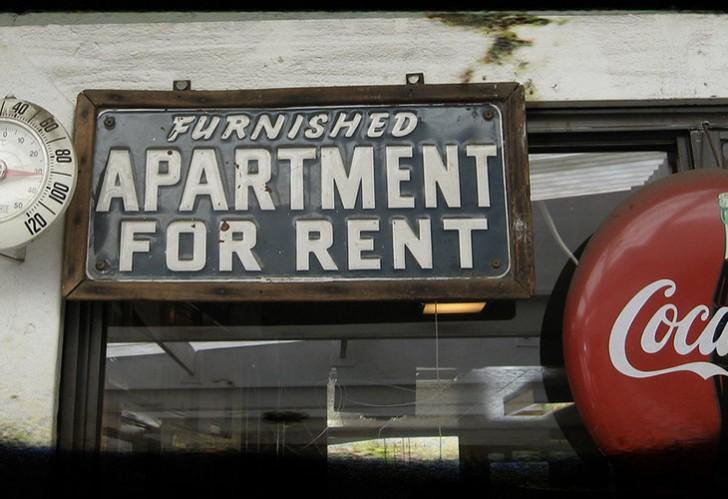 sblocca-immobili-detrazione-irpef-acquisto-affitto