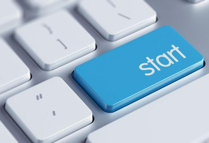 startup-innovativa-costituzione-notaio
