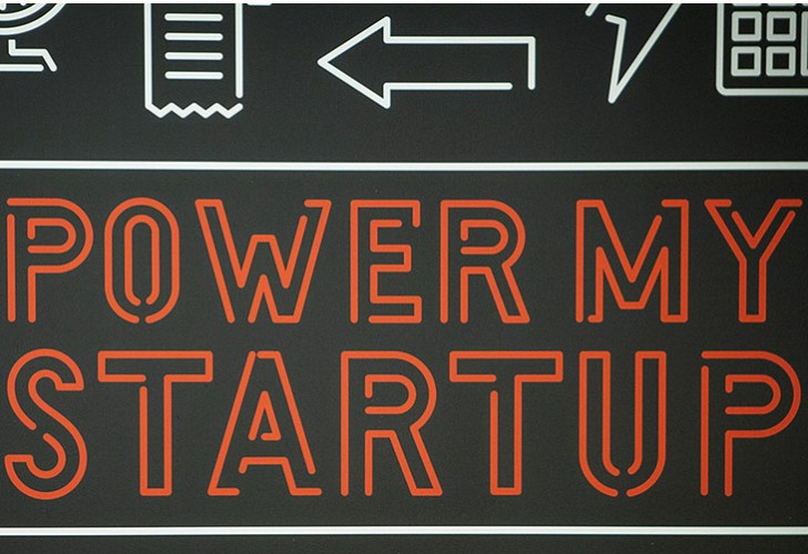 work-for-equity-startup-innovativa