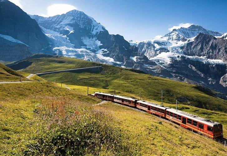 scambio-informazioni-italia-svizzera-voluntary