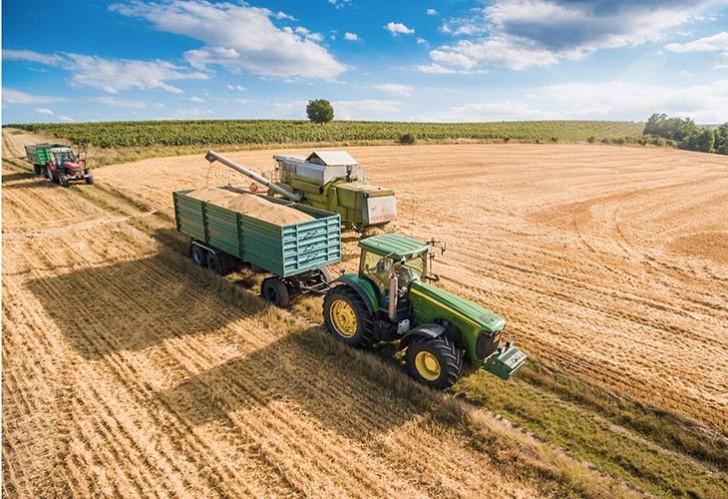 contratto-rete-agricoltura