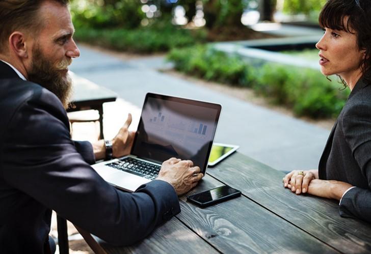 jobs-act-autonomi-partita-iva-professionista-collaboratore
