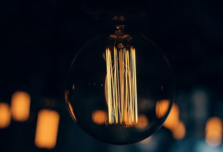 SMART&START-startup-contributi